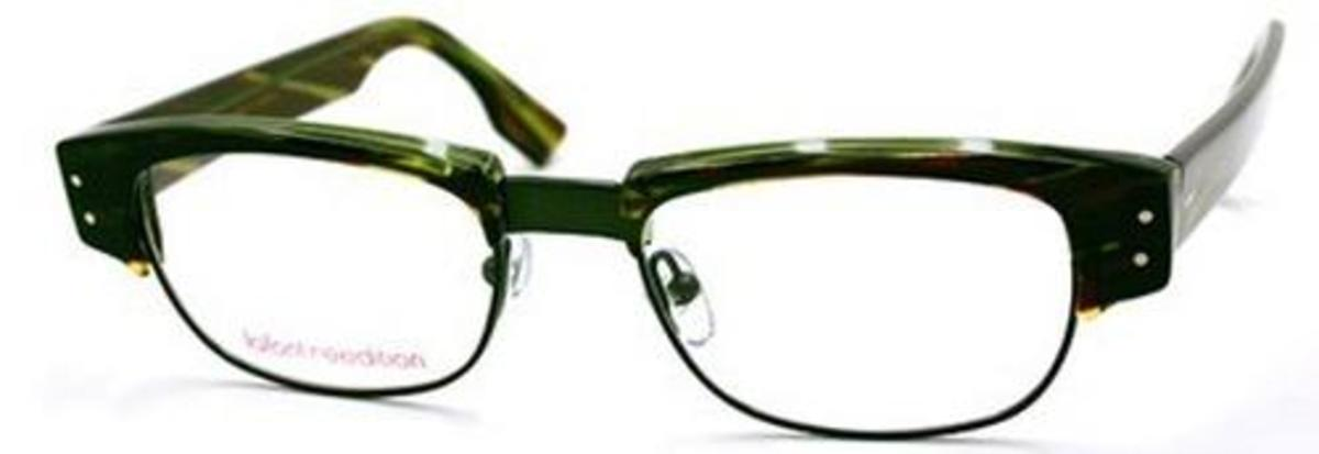 Again_Eyeglasses_TortoiseGreen_c414