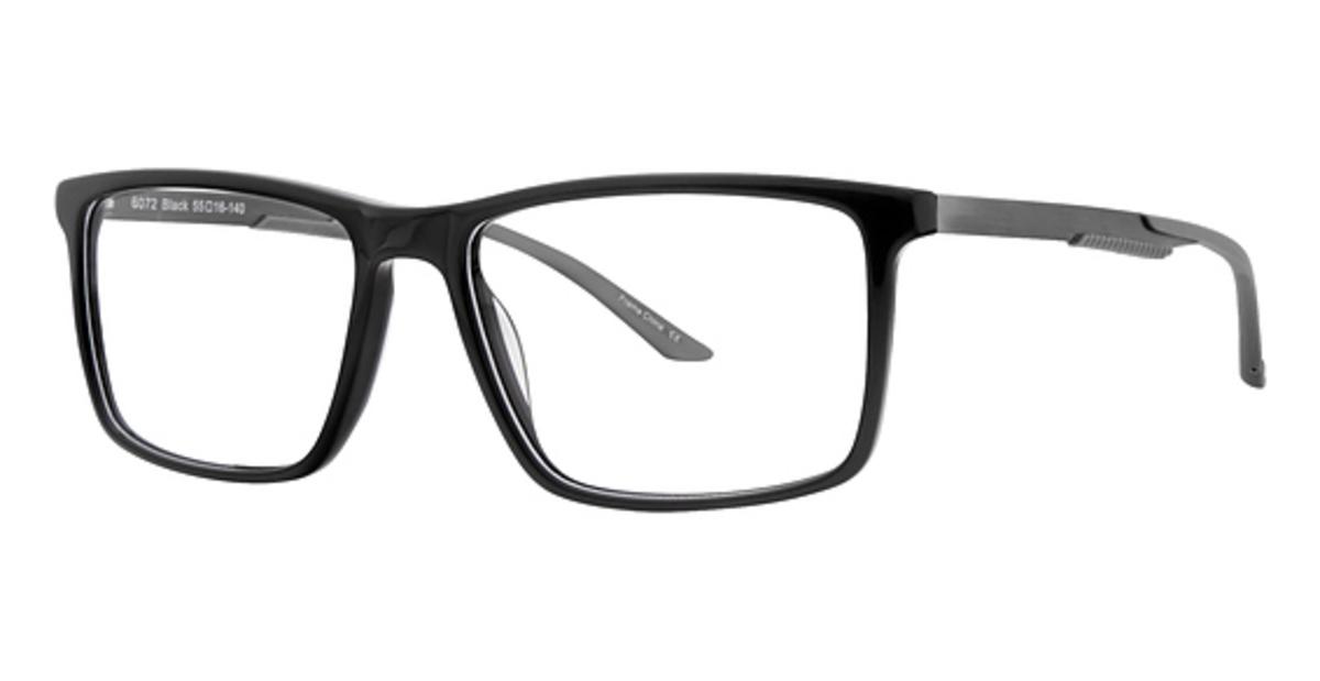 Wired 6072 Eyeglasses