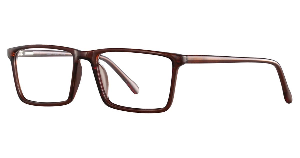 4U US86 Eyeglasses