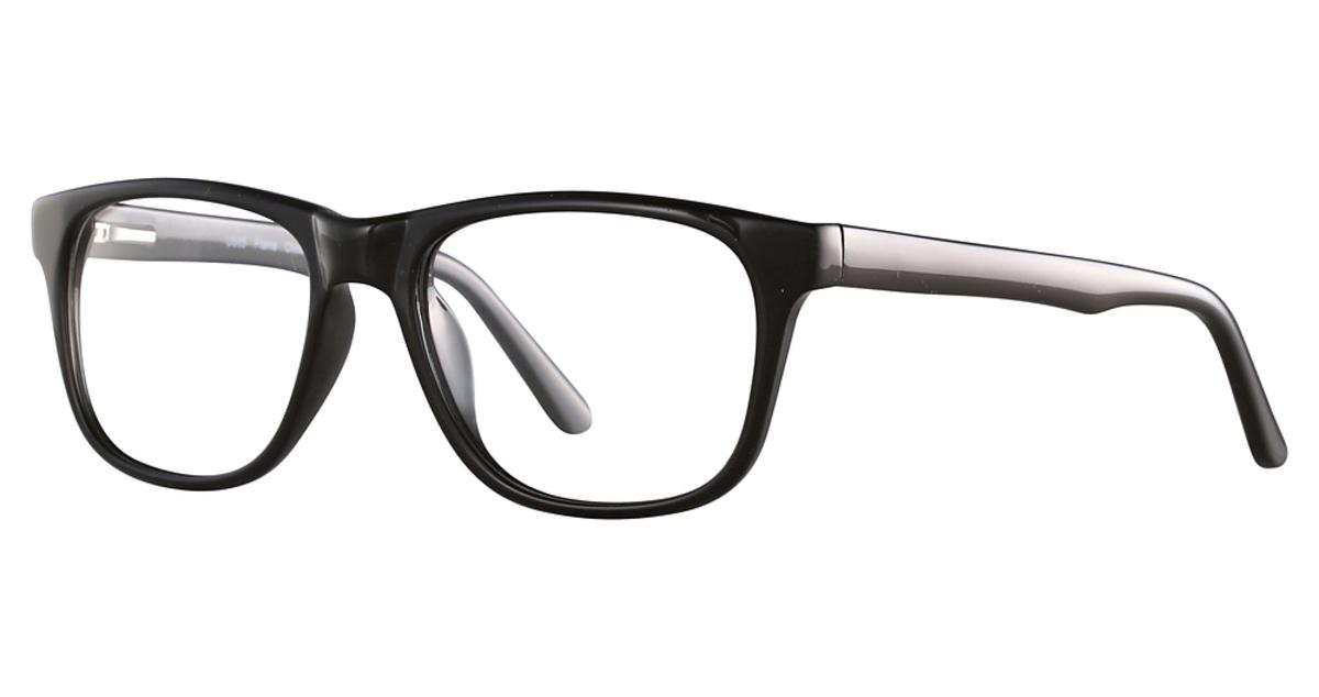 4U US85 Eyeglasses