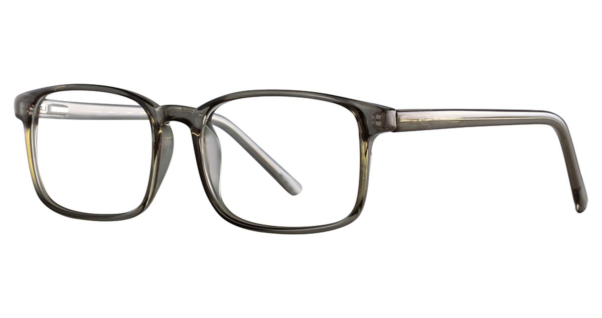4U US87 Eyeglasses