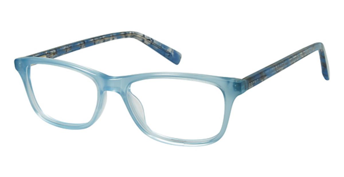 a30bdc5704 Esprit ET 17574 Eyeglasses Frames