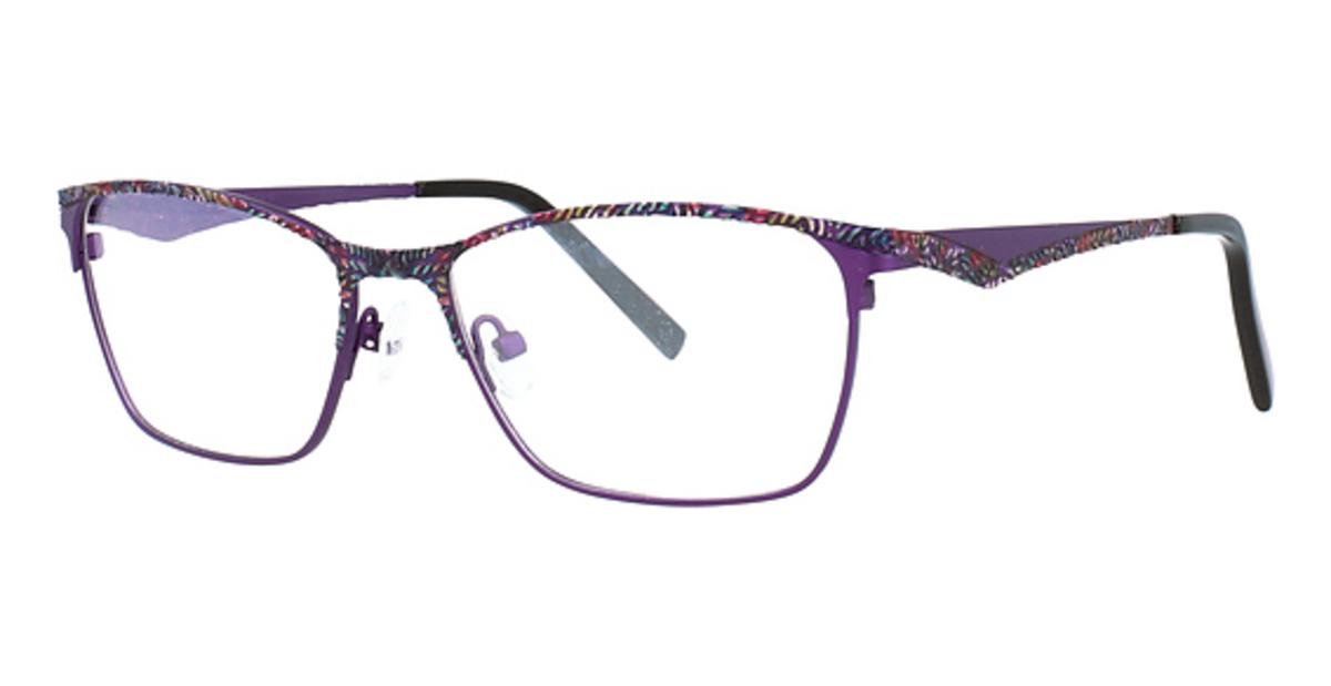 49d0d98cd141 Cafe Lunettes cafe 3278 Eyeglasses Frames