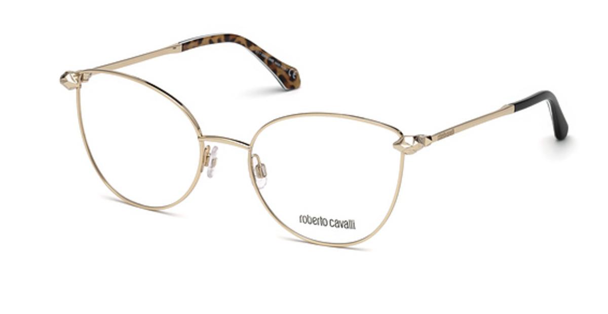 0f1ad993ef Roberto Cavalli RC5065 Eyeglasses Frames
