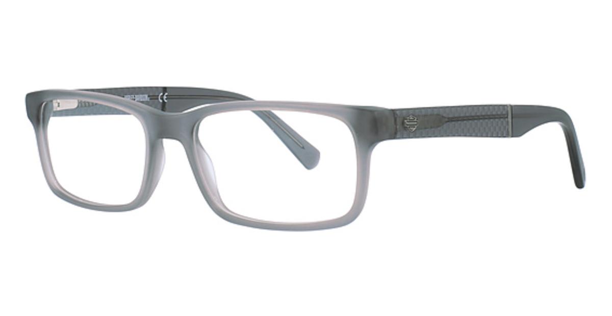 279fb4d055213 Harley Davidson HD0774 Eyeglasses. Harley Davidson HD0774. Double tap to  zoom