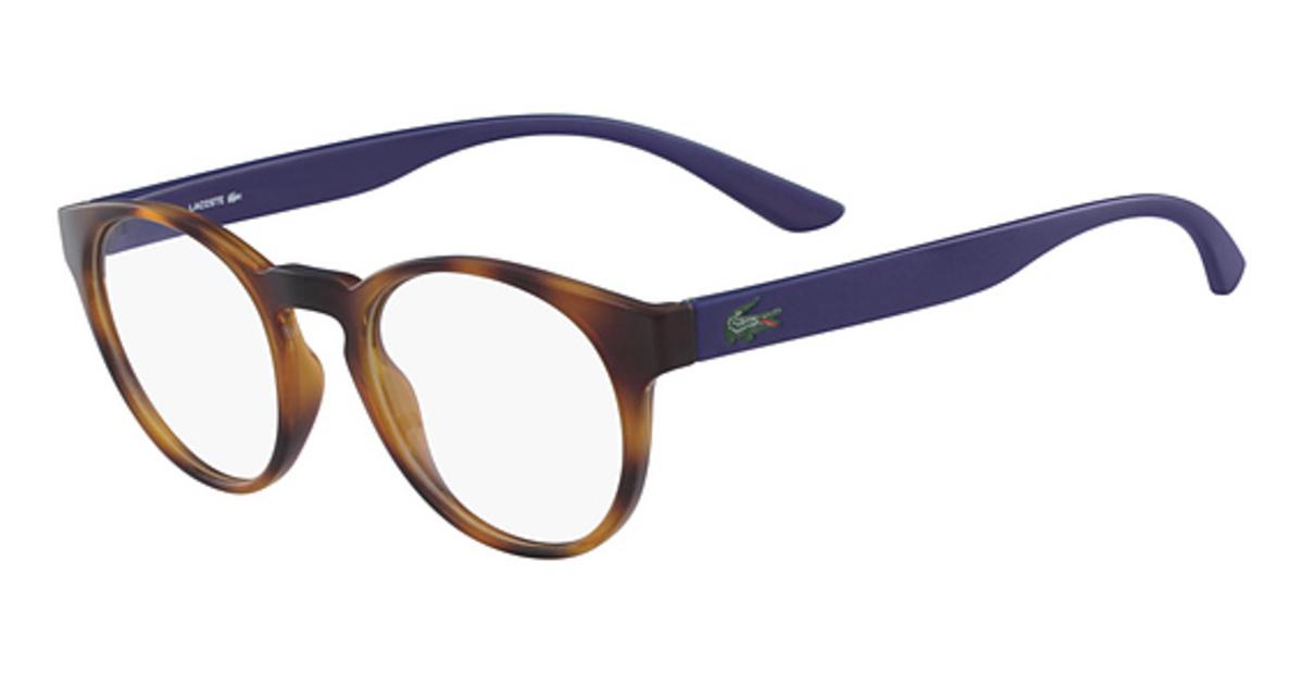 538497117c40 Lacoste L3910 Eyeglasses Frames