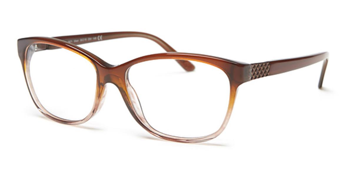 1bcf67d752 Skaga SK2671 VIKEN Eyeglasses Frames