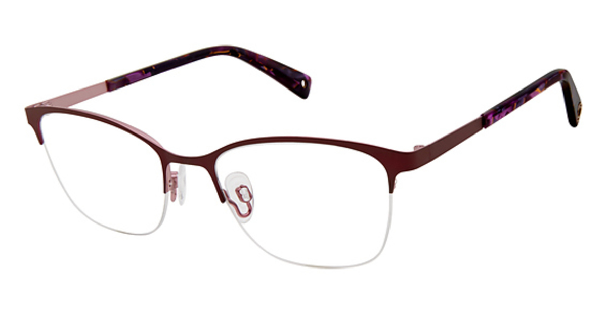 Brendel 902250 Eyeglasses