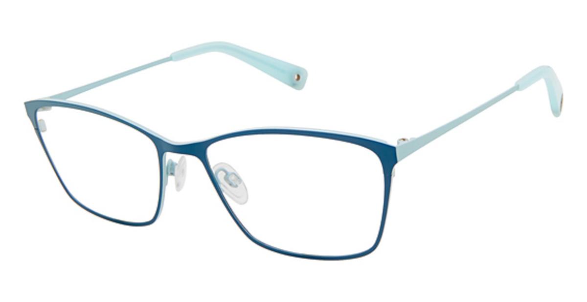 Brendel 902258 Eyeglasses