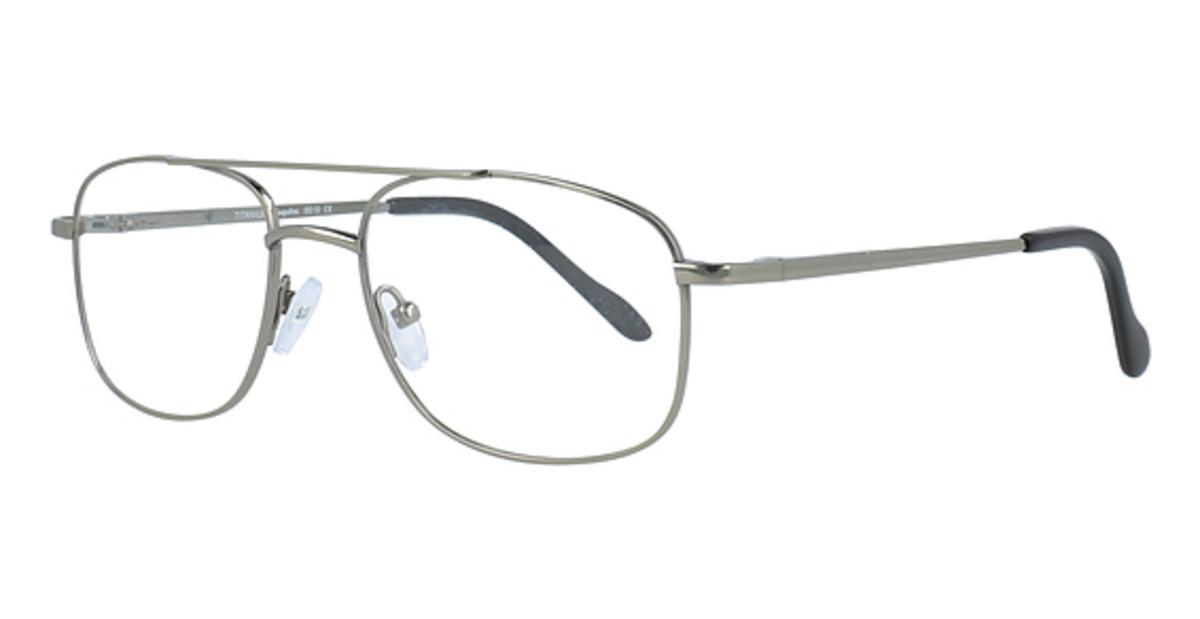 Esquire 8819 Eyeglasses
