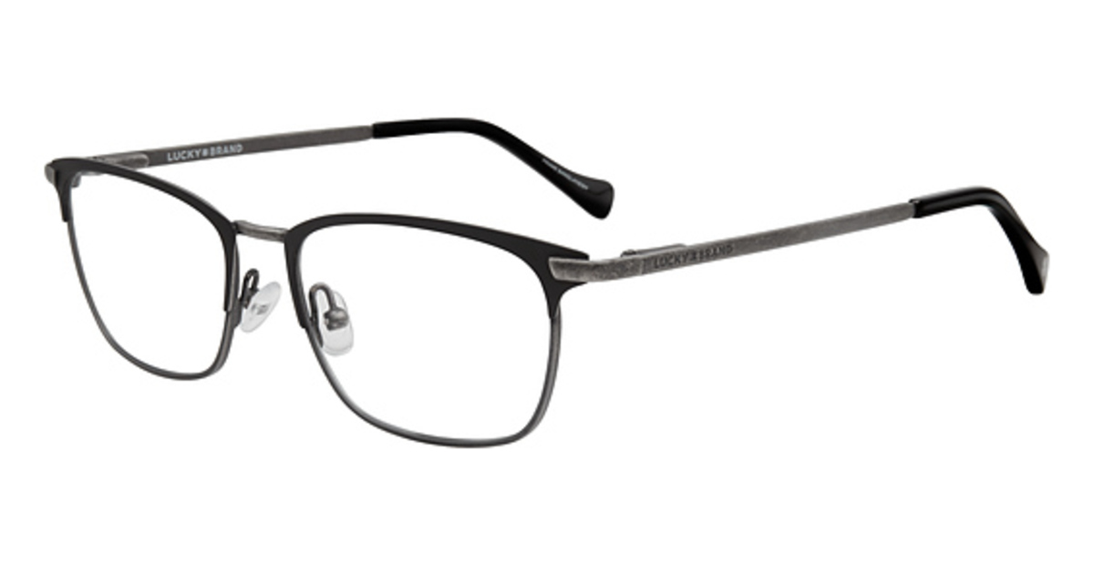 Lucky Brand D812 Eyeglasses