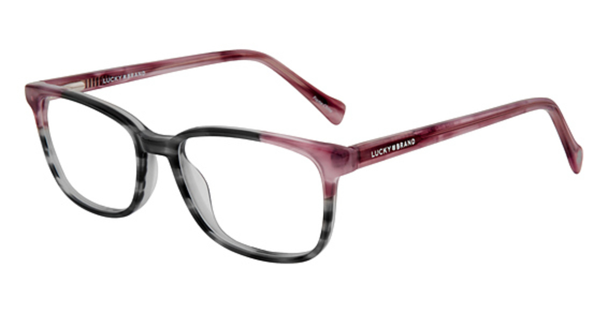 7f3bf36bbf6 Lucky Brand D716 Eyeglasses Frames