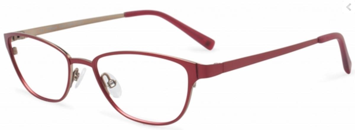 Modo 4202 Eyeglasses Frames