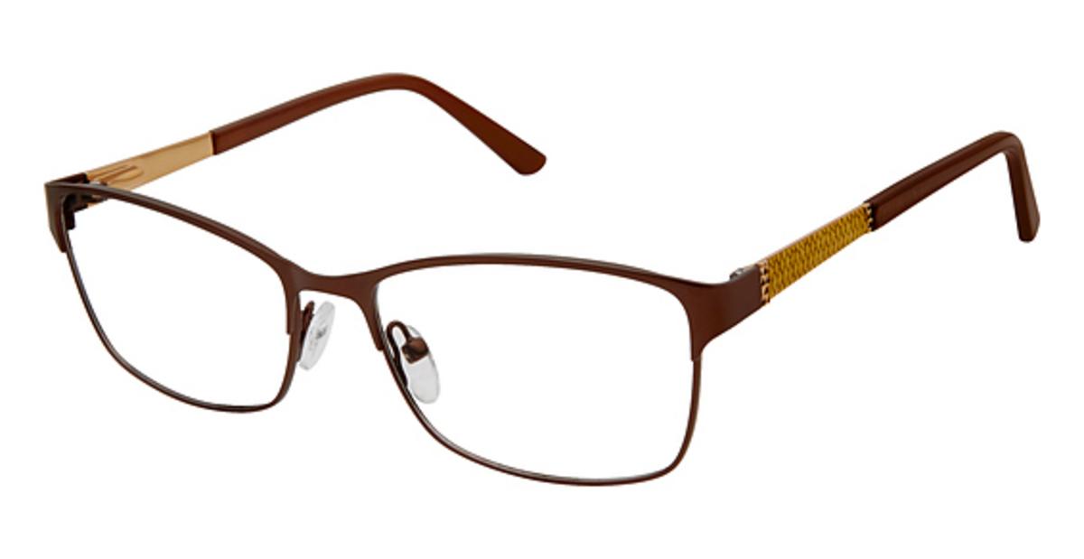 934a0c8b811a Elizabeth Arden EA 1186 Eyeglasses Frames