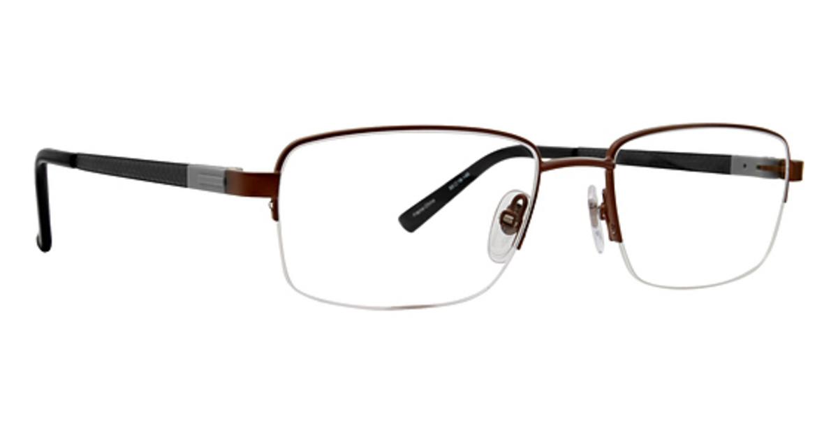 Ducks Unlimited Fusion Eyeglasses