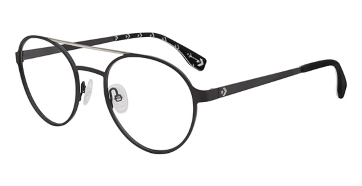 53a566f8fc43 Converse Q115 Eyeglasses Frames