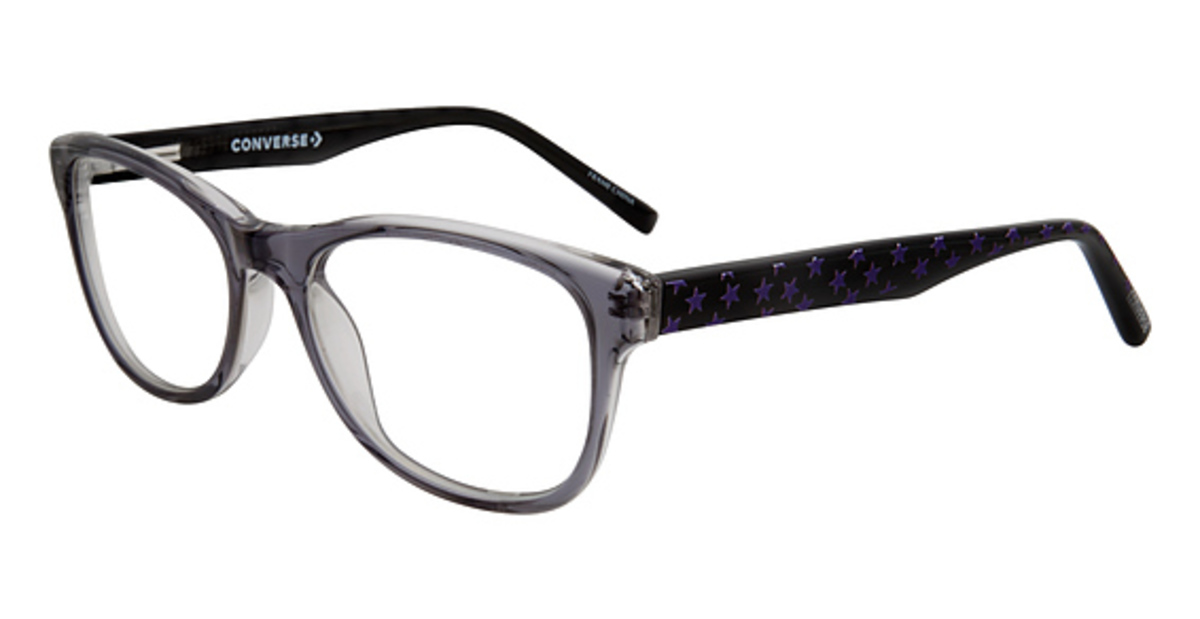 b0f972ae7d Converse K405 Eyeglasses Frames