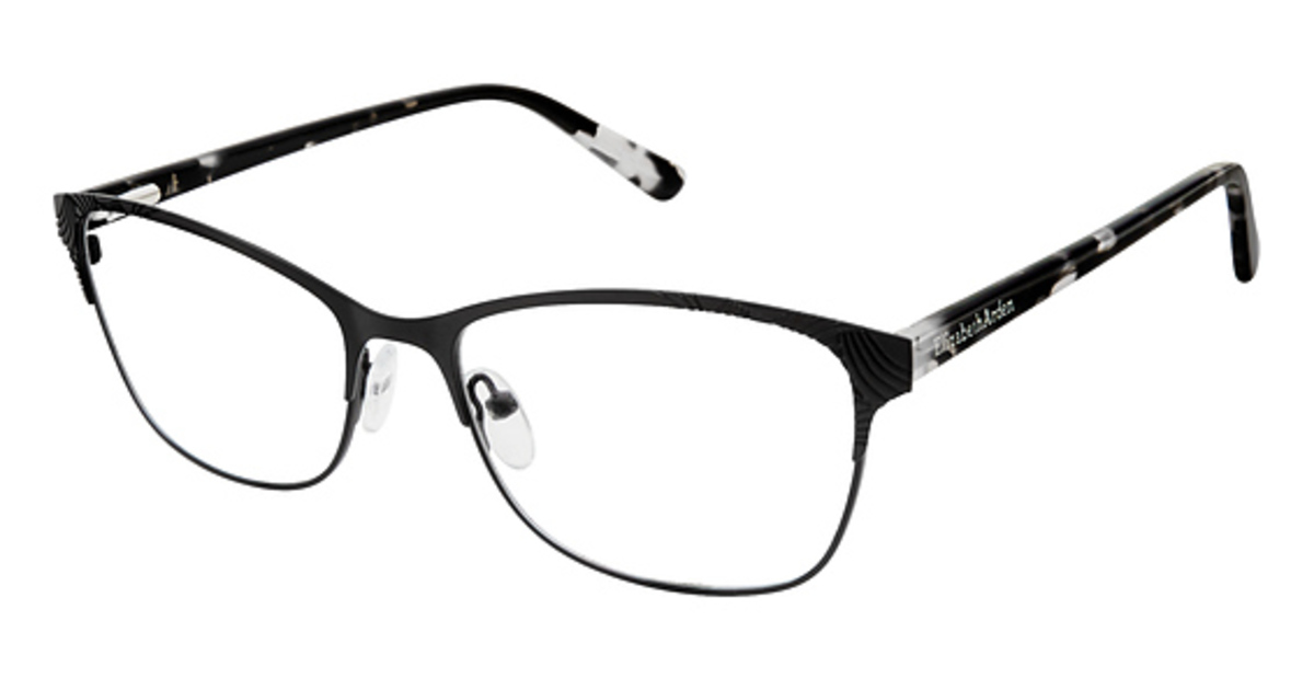96df2f2eafd0 Elizabeth Arden EA 1191 Eyeglasses Frames