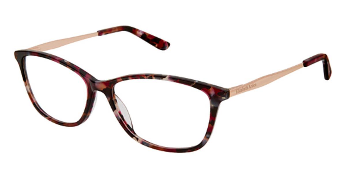 88509968212e Elizabeth Arden EA 1193 Eyeglasses Frames