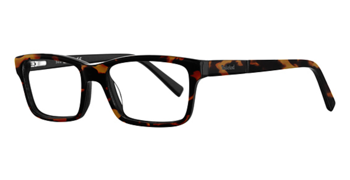 Timberland TB5063 Eyeglasses