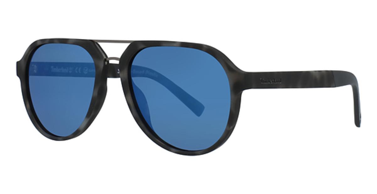 Timberland TB9142 Sunglasses