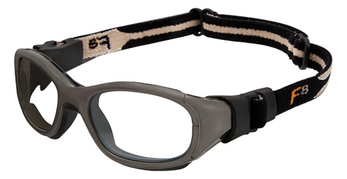 6f4a87e8a5 Liberty Sport Slam Goggle XL Shiny Gunmetal Black. Shiny Gunmetal Black