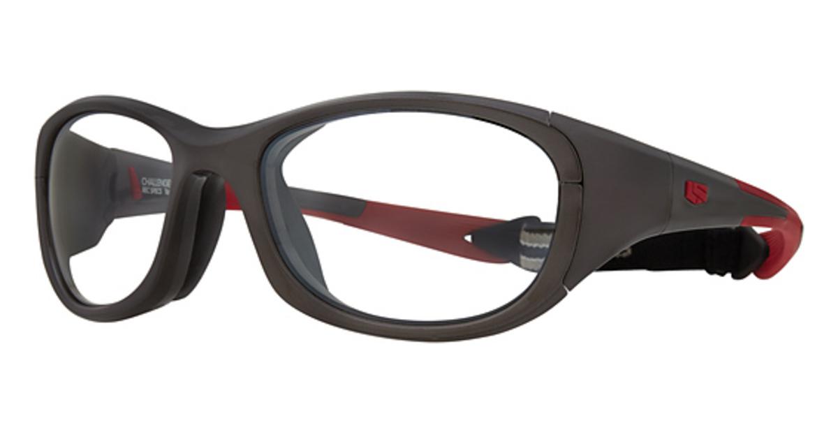05ffe2d79bdf Liberty Sport CHALLENGER Eyeglasses Frames