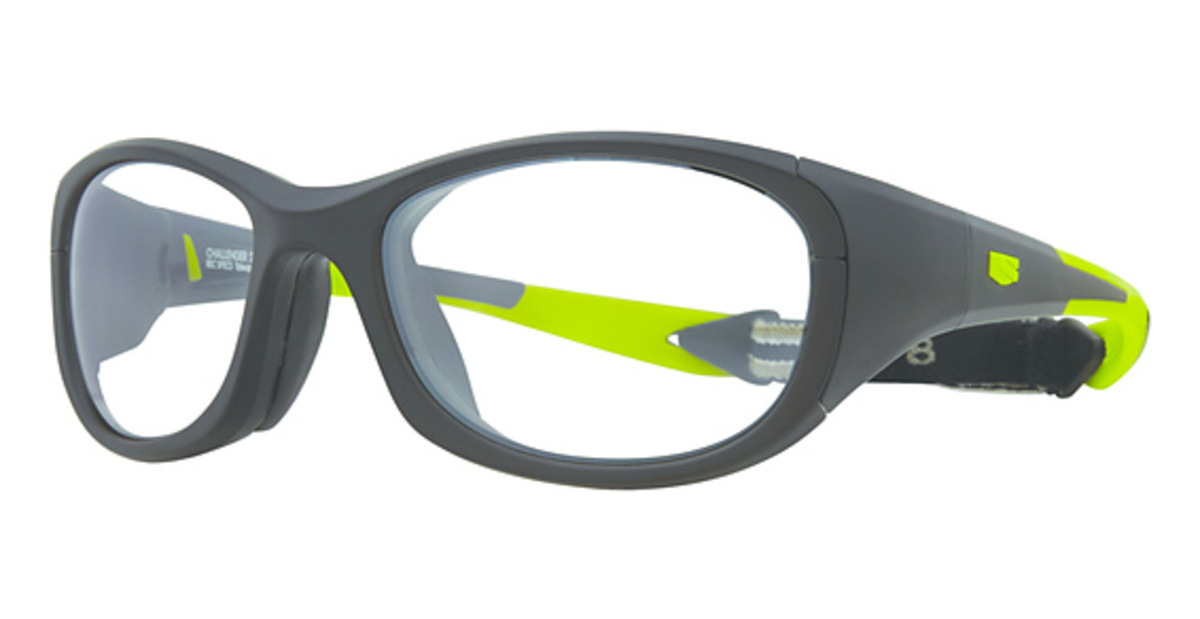23db72e6c5d Liberty Sport CHALLENGER Eyeglasses Frames