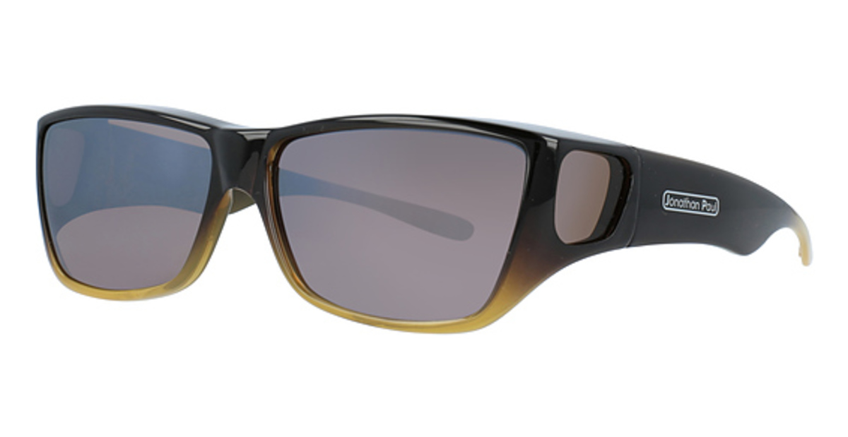 FITOVERS® Traveler style Sunglasses