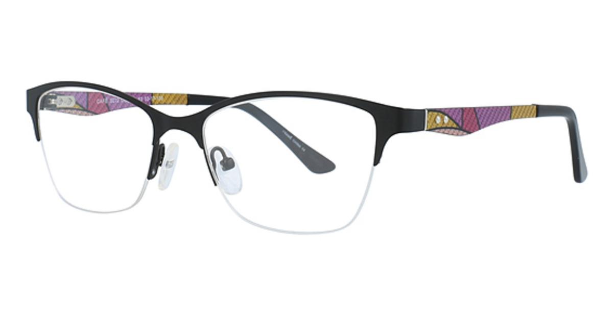 Cafe Lunettes cafe 3272 Eyeglasses Frames 1bf533fea969