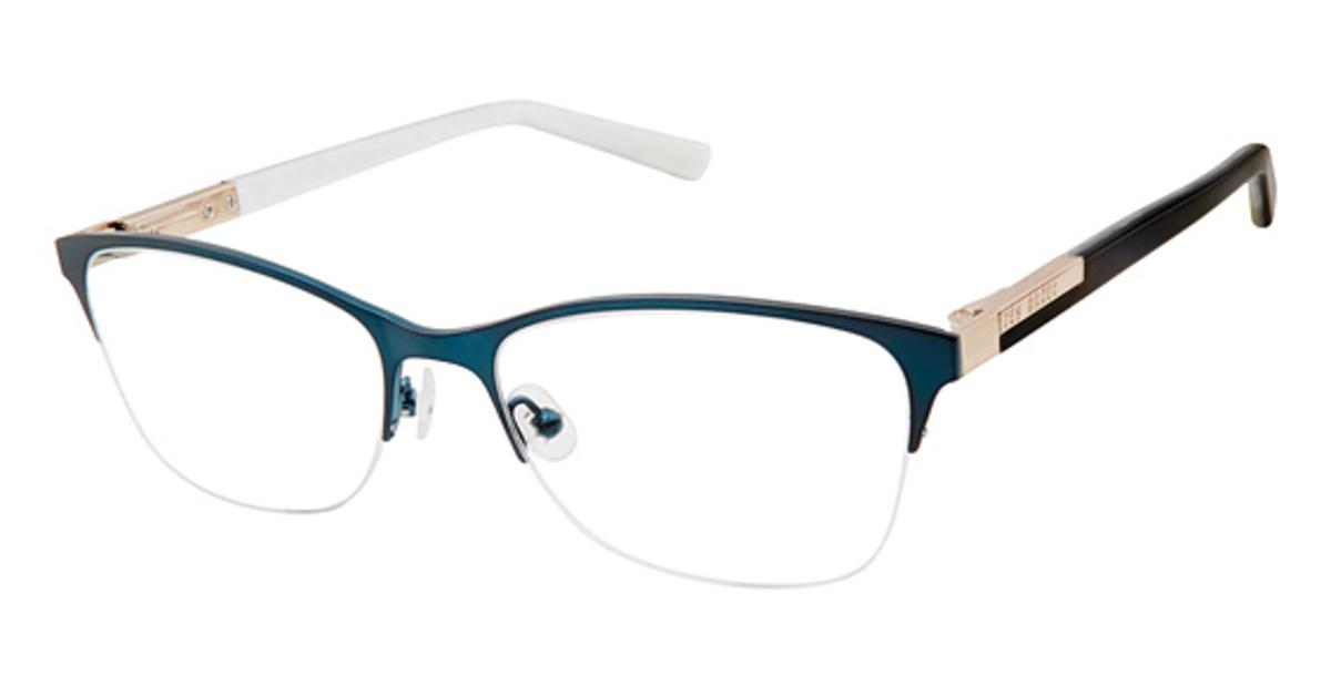 Ted Baker B249 Eyeglasses