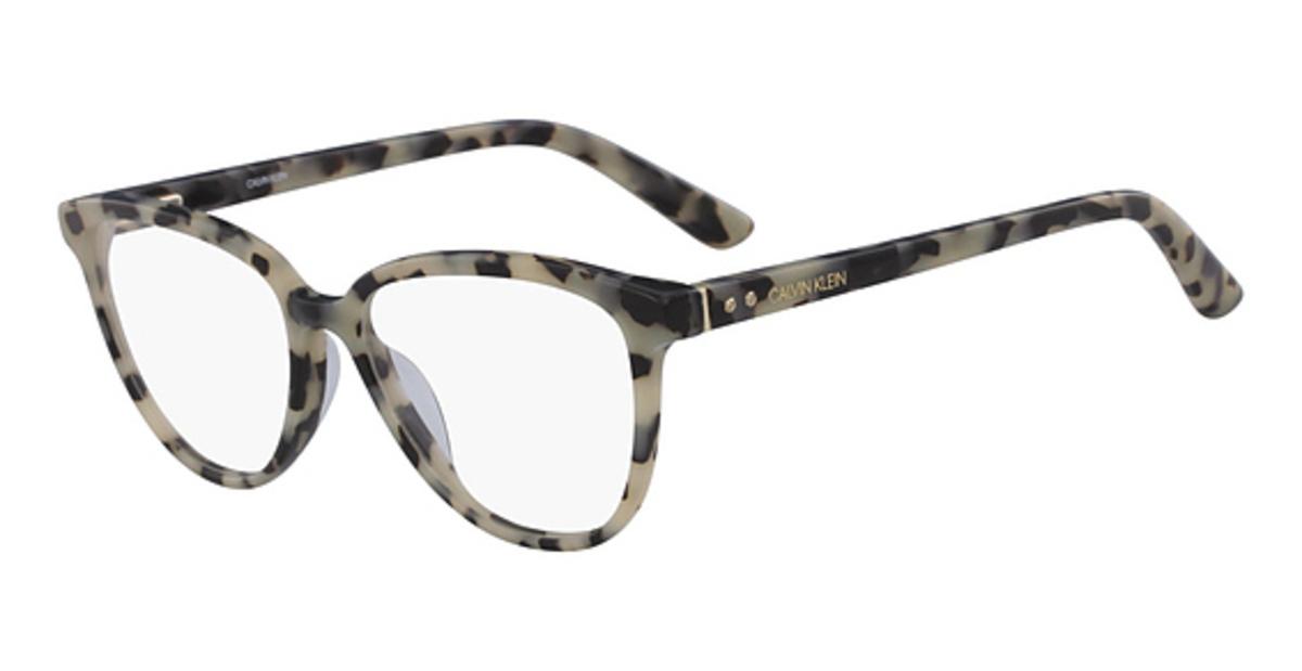 24e34de44d9 cK Calvin Klein CK18514 Eyeglasses Frames