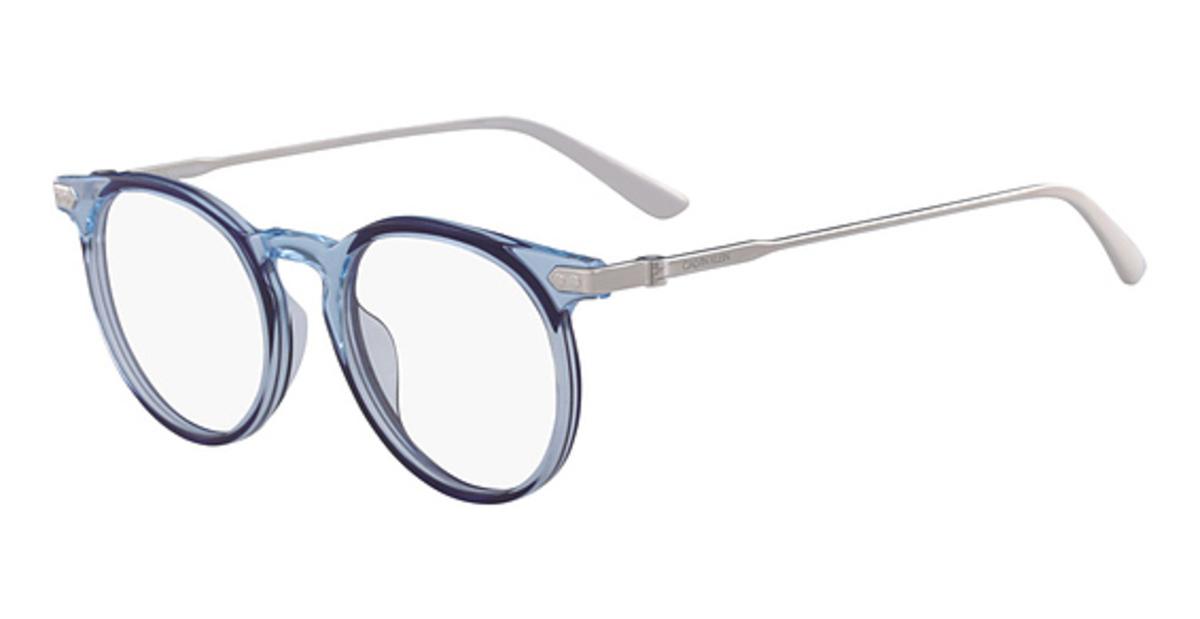 e0720358d561 cK Calvin Klein CK18705 Eyeglasses Frames