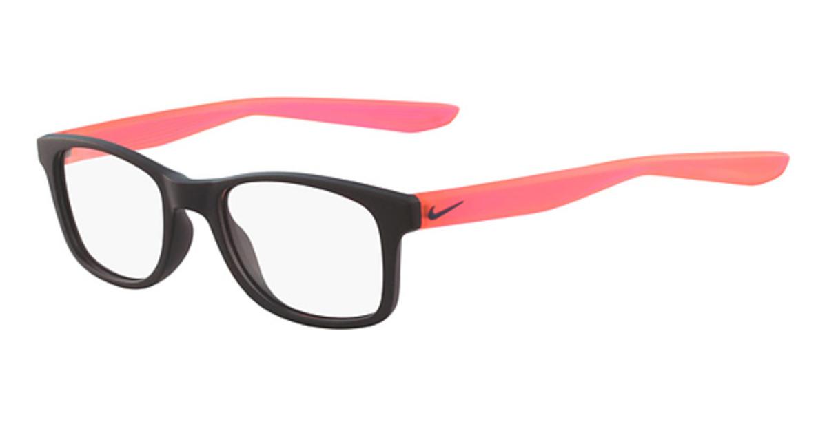 a319af29de3 Nike 5004 Eyeglasses Frames