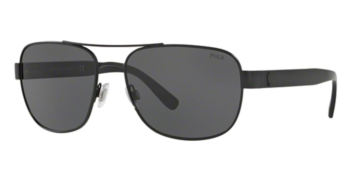 Polo PH3101 Sunglasses