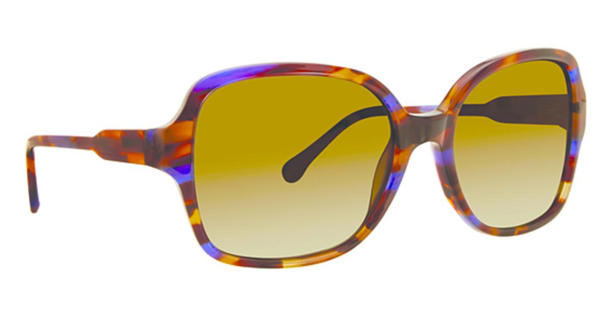 c202c4398922a Trina Turk Kiama Sunglasses. Trina Turk Kiama. Double tap to zoom