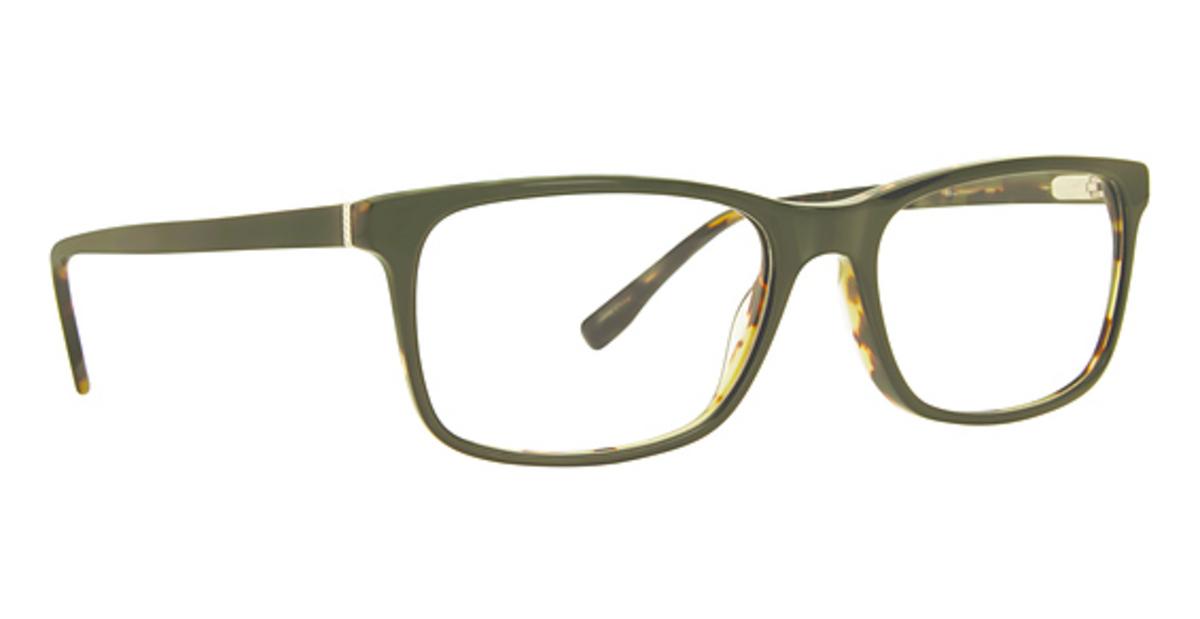 Ducks Unlimited Richmond Eyeglasses