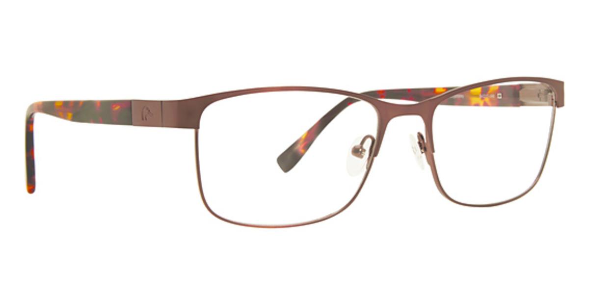Ducks Unlimited Fairfield Eyeglasses