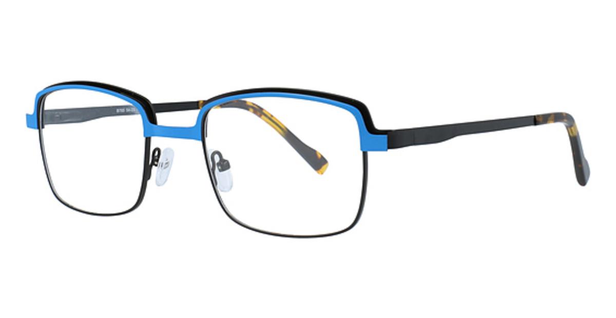 BIGGU B785 Eyeglasses