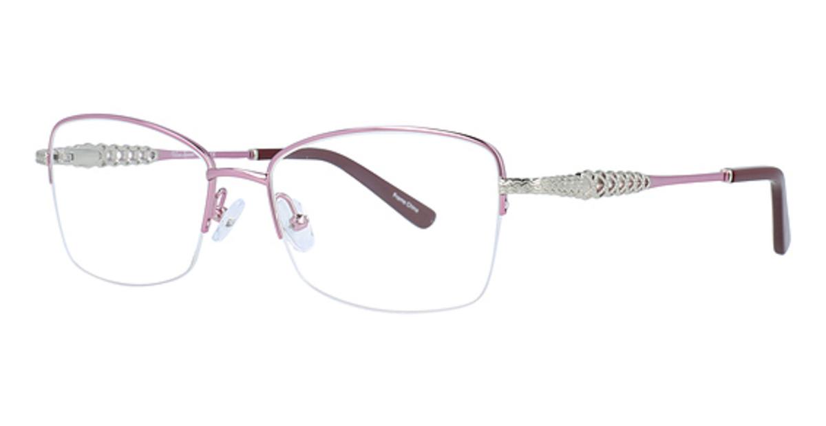 Valerie Spencer 9359 Eyeglasses
