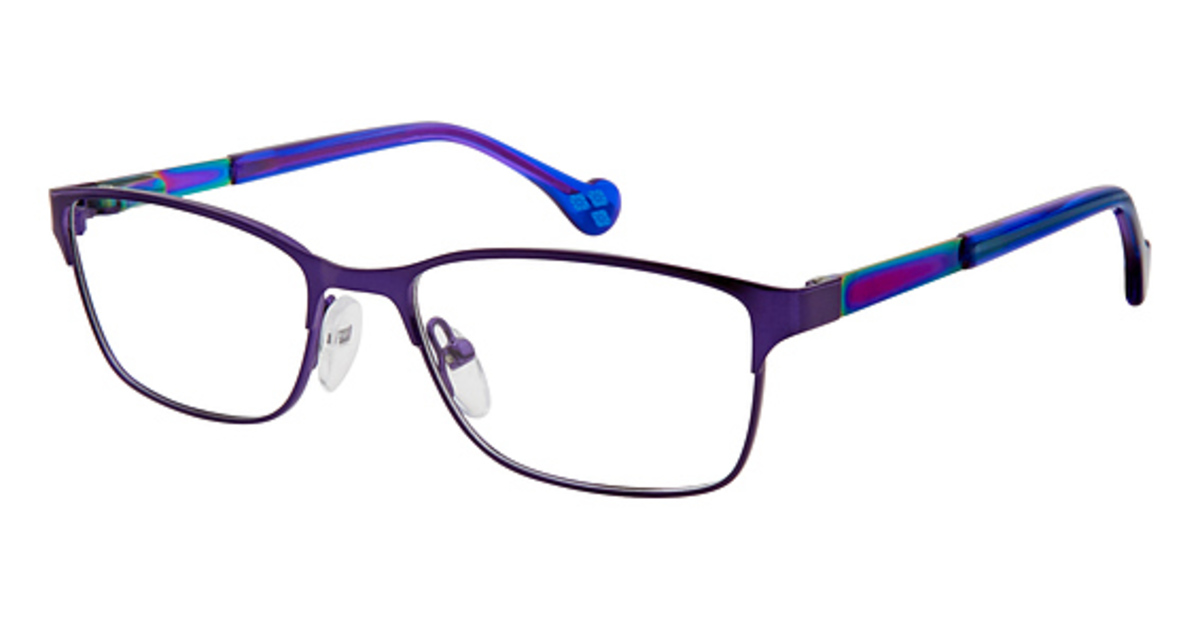 a9d513e997 My Little Pony Fancy Eyeglasses Frames