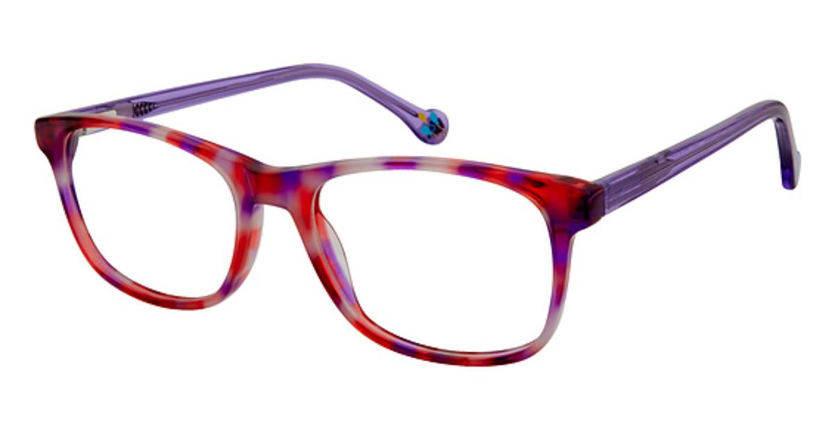 e5032498c207 My Little Pony Delightful Eyeglasses Frames