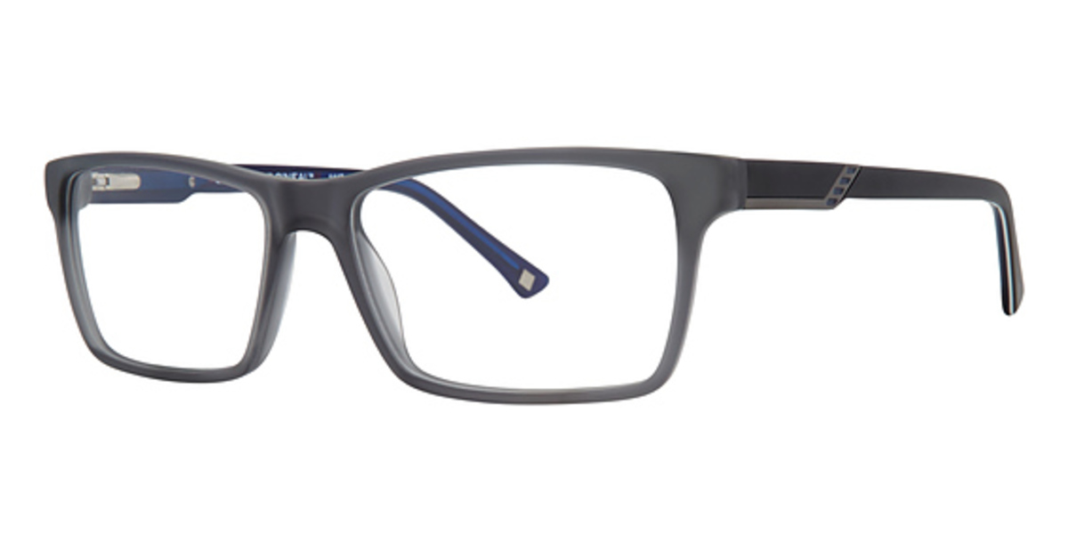 9097b06ac2a Shaquille O Neal QD 144Z Eyeglasses Frames