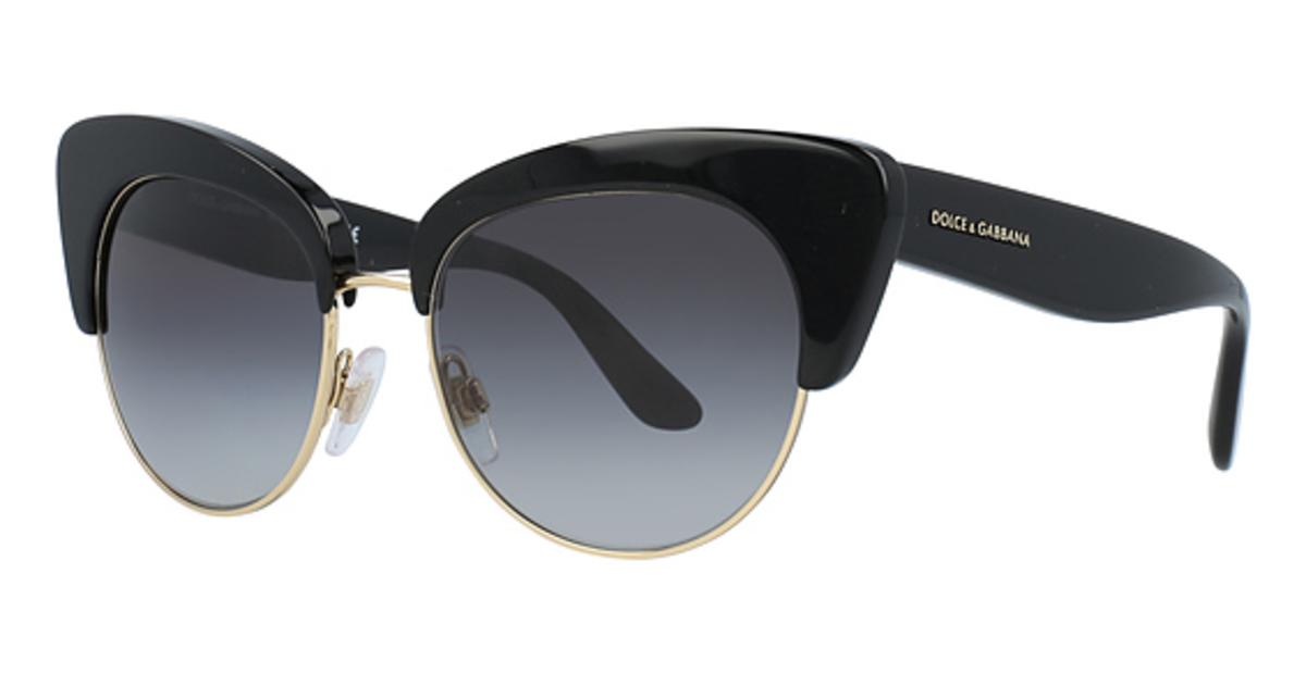 b8b5b2f5c57 Dolce   Gabbana DG4277 Sunglasses