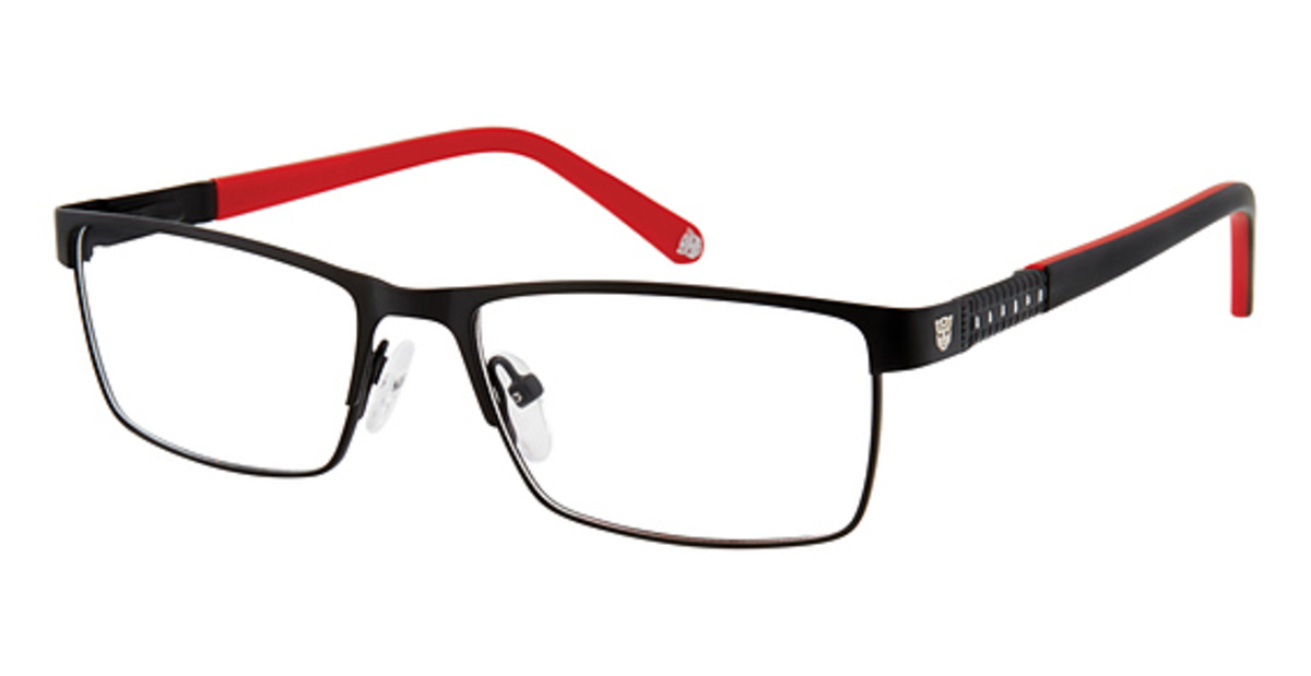 94199c1885 Transformers Adventure Eyeglasses Frames