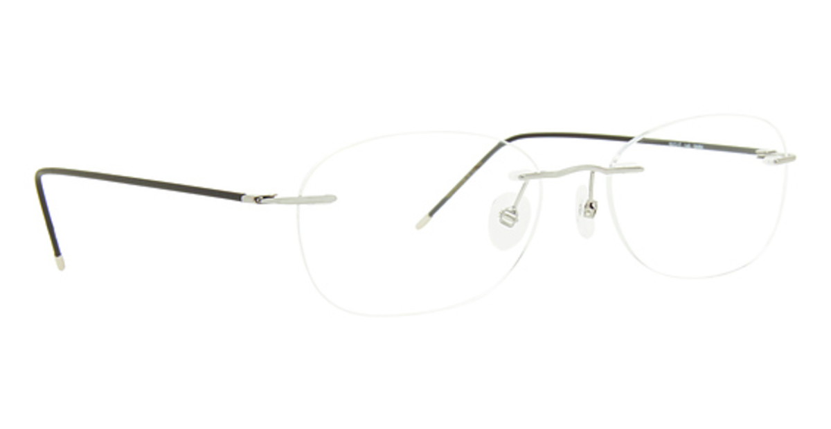 fc234b264a Totally Rimless TR 274 Velocity. Double tap to zoom