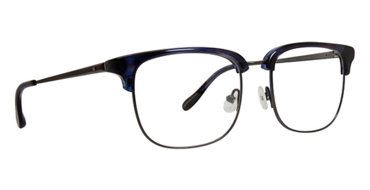 Badgley Mischka Derham Eyeglasses