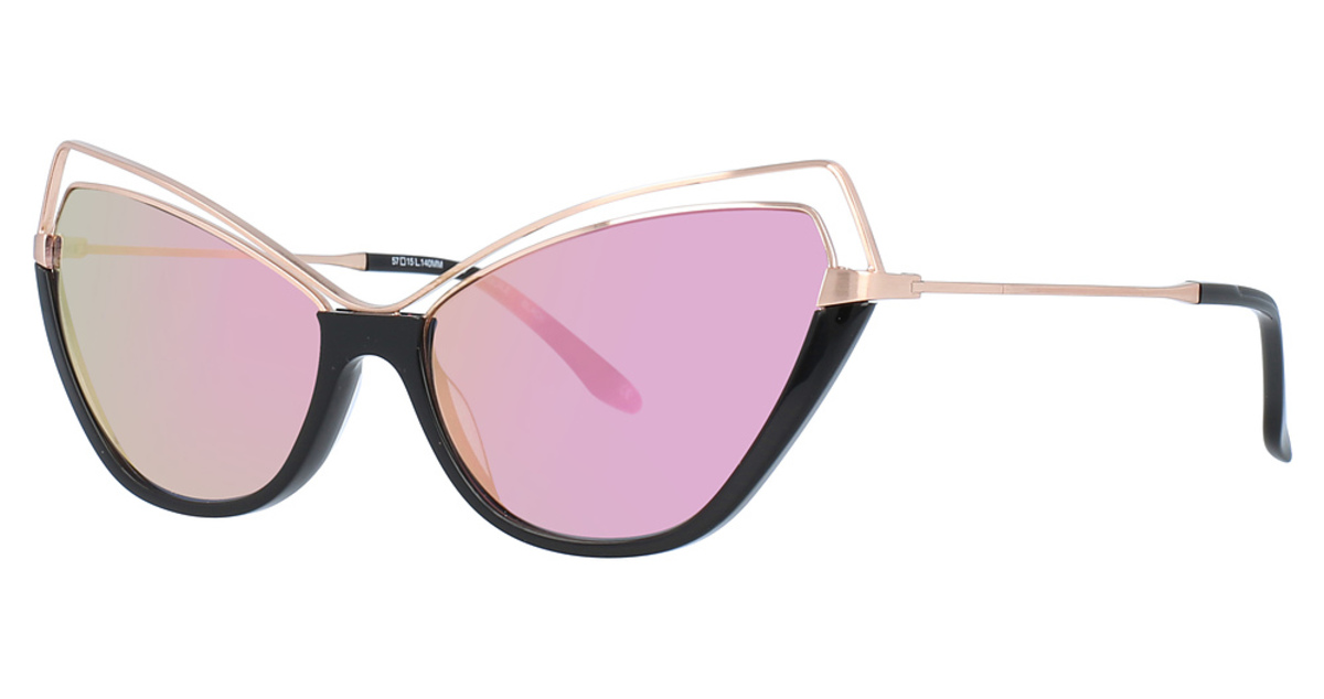 Shipping Beguile Azria Bcbg SunglassesFree Max zMUVGSqp