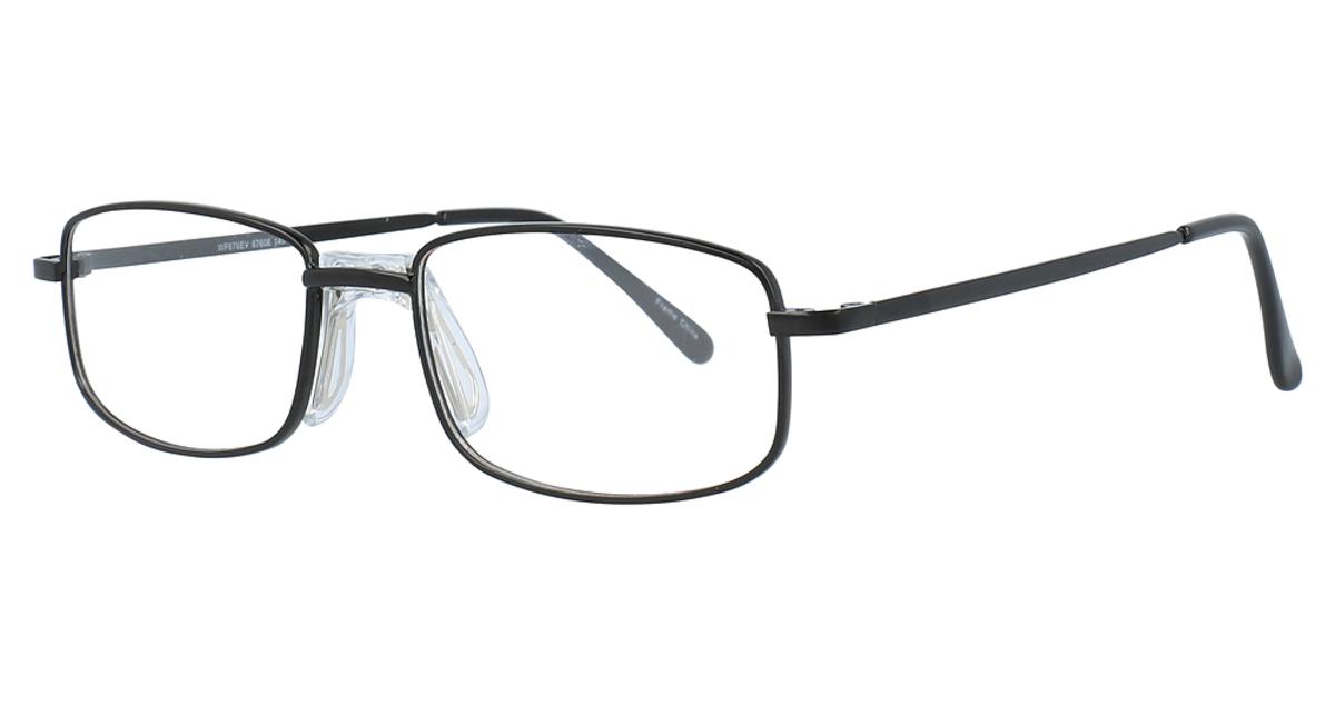 Art-Craft WF676EV Eyeglasses