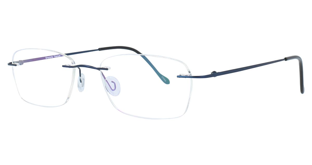 SIMPLYLITE SL706 Eyeglasses